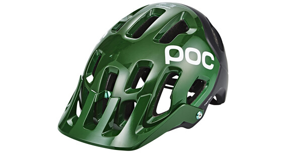 POC Tectal grøn
